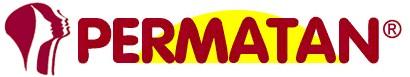 Перматан